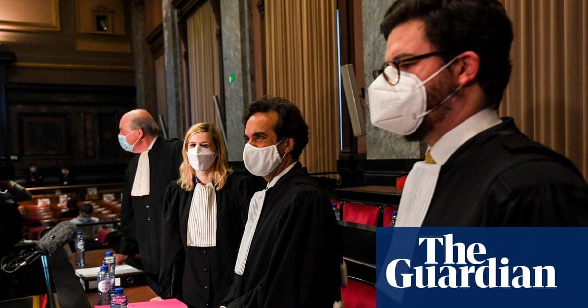 EU seeks court order for AstraZeneca to supply vaccine doses