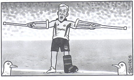David Squires on ... Keisuke Honda's impact at Melbourne Victory