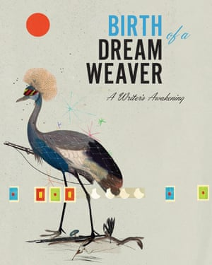 Birth of a Dream Weaver