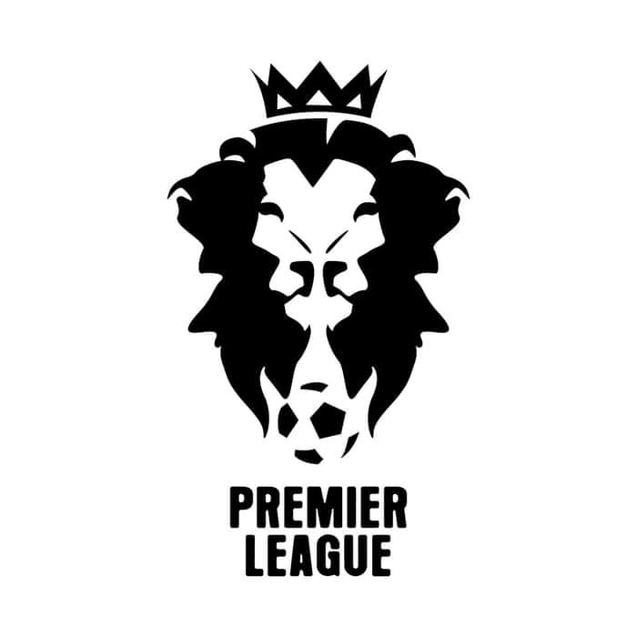 Alternative Premier League logos   Football   The Guardian