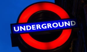 Developing land in the London Underground network could help TfL make £1.1bn.