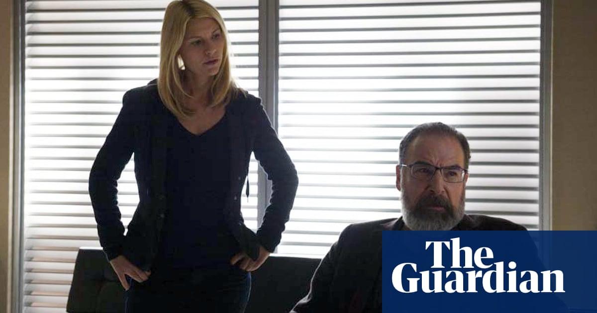 Homeland recap: season five, episode 12: A False Glimmer