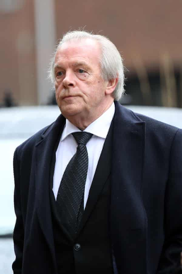 Gordon Taylor says that of the boys who make it into the elite scholarship programme at 16, past PFA research has found that five out of six are not playing professional football at 21.
