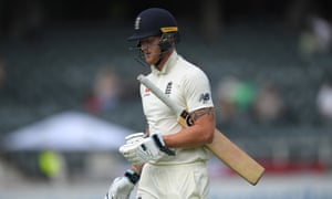 Ben Stokes has accepted a level one charge for an 'audible obscenity' and avoided a ban.