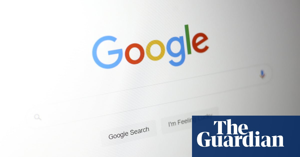 Google search feature gives wrong guidance on UK self-isolation rules