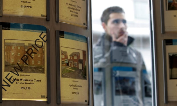 House prices fell by 0.2% over August, according to Halifax.