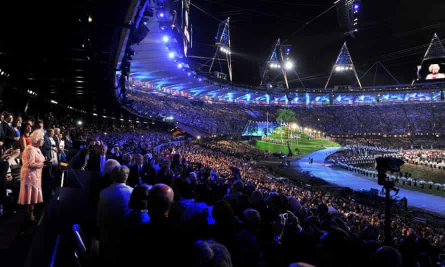 The 2012 Olympics was meant to get a nation hooked on taking part in sport - but could the coronavirus crisis have more impact on our activity levels?