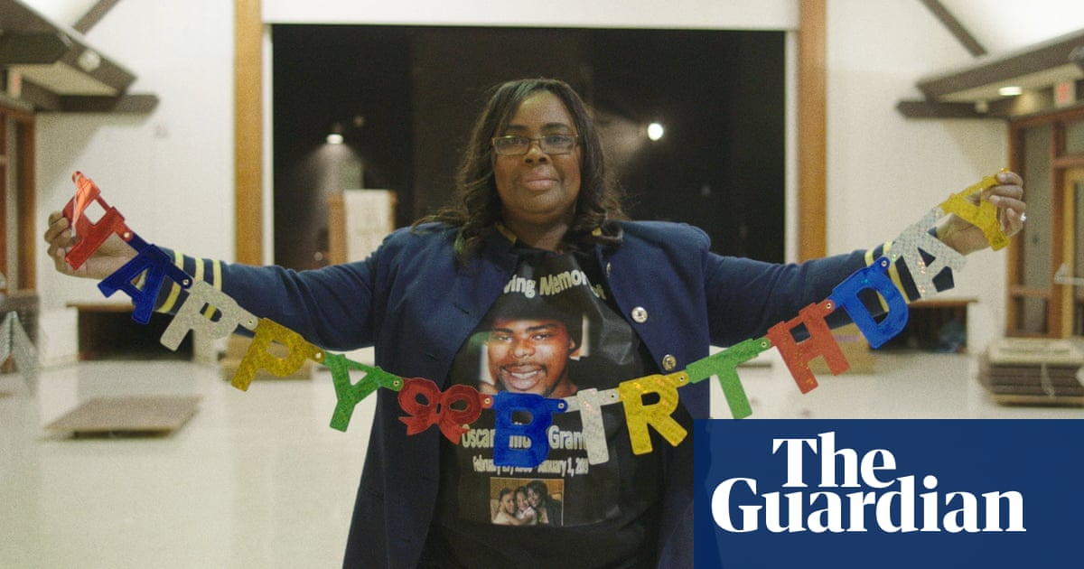 'You are so missed': voicemails celebrate the birthdays of people of color murdered by law enforcement