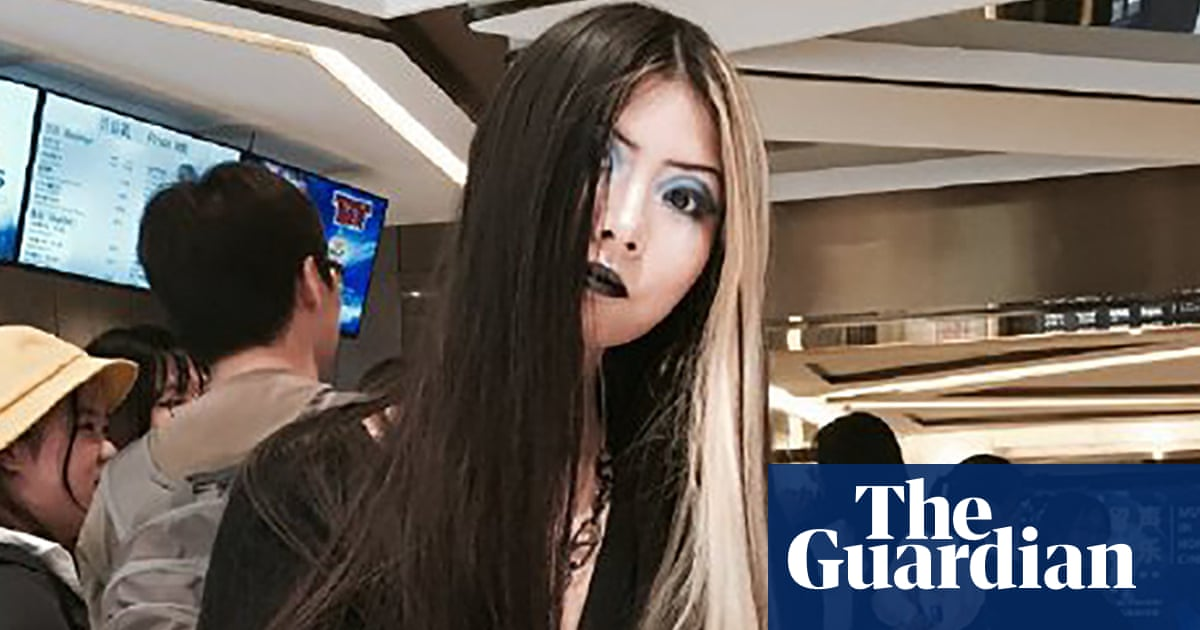 Why Goths Will Always Defend Their Right To Shock Young People