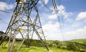 Npower owner warns staff they will be first to be cut in E