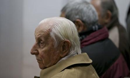 Omar Graffigna
