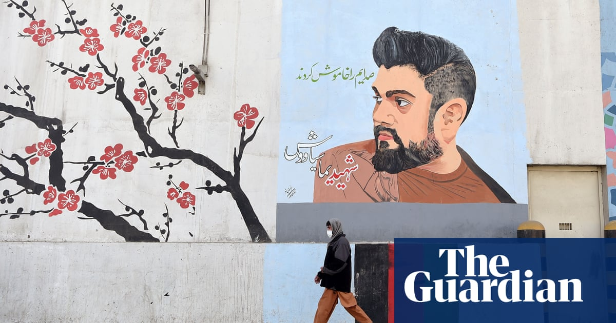 Threats to safety force dozens of Afghan journalists to go into hiding