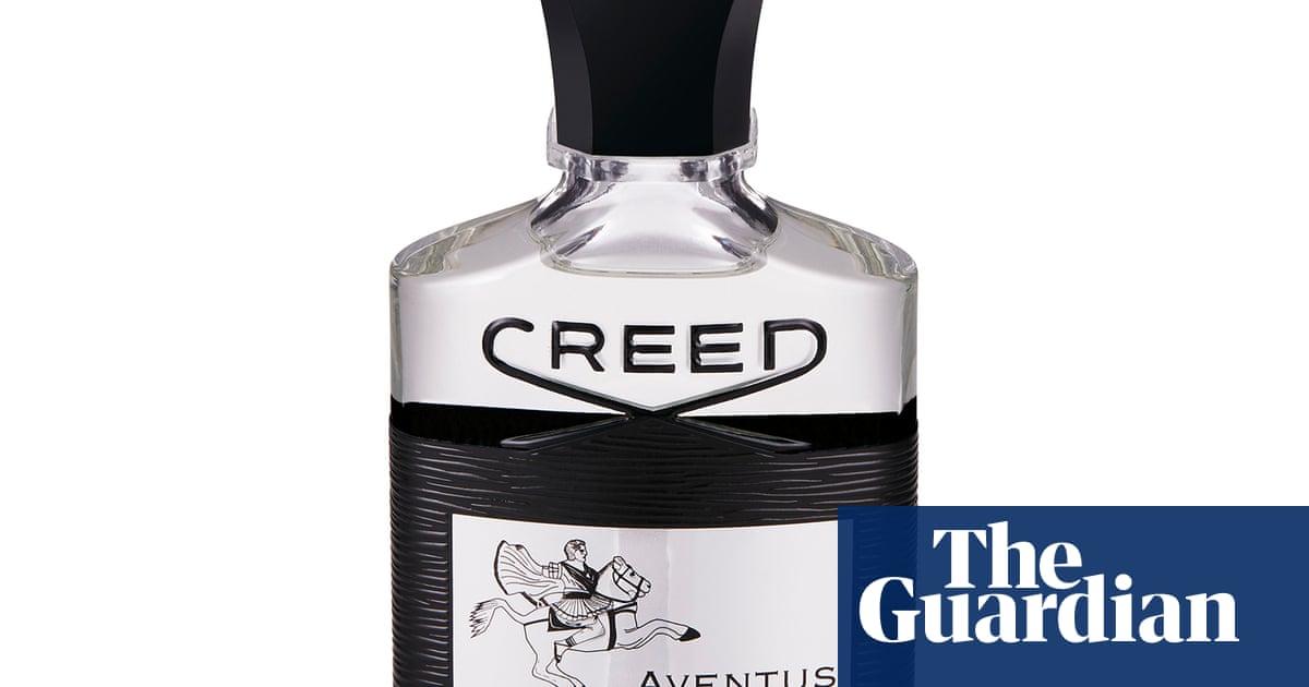 Heaven scent: 12 of the best fragrances for men   Fashion