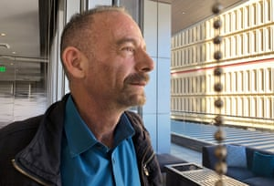 Timothy Ray Brown, the 'Berlin patient', has been in remission from HIV for more than 10 years.