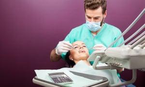 Dublin Dental Implants