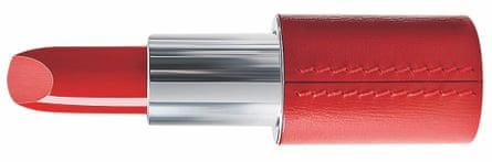 La Bouche Rouge lipstick in case