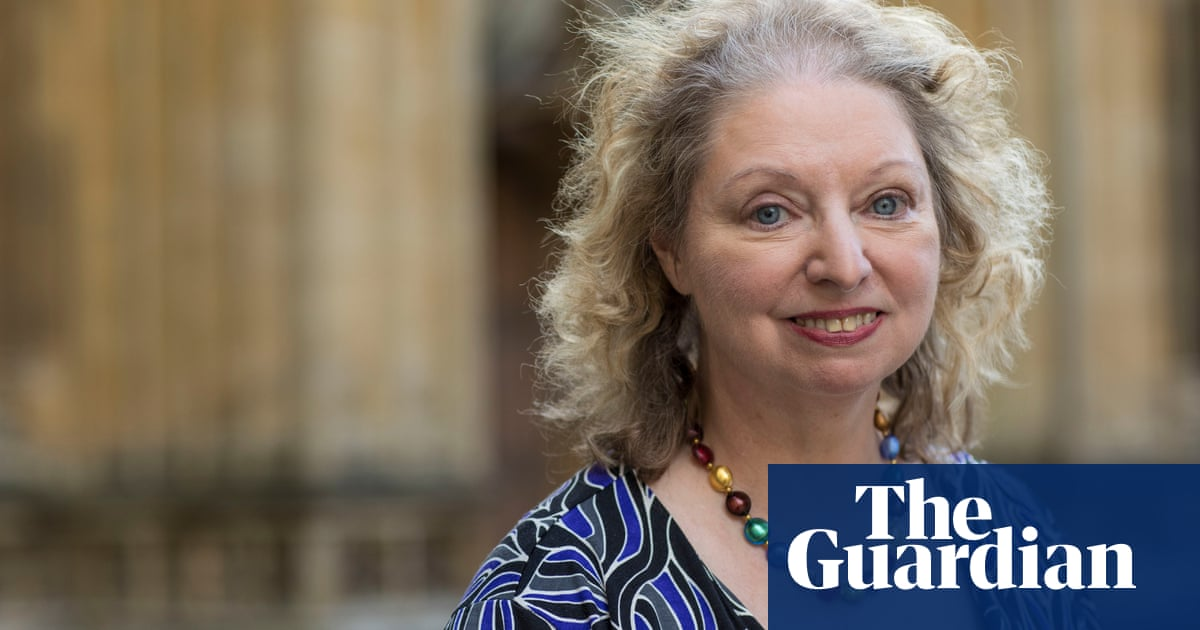 Hilary Mantel's The Mirror and the Light announced for 2020