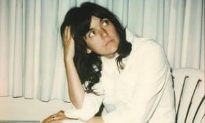 Courtney Barnett: 'microtonally observed tragicomedy is her greatest strength'.