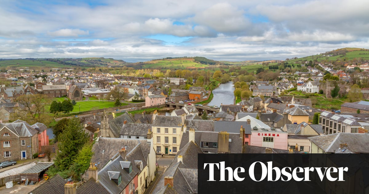 We're not the protesting kind': Remain alliance stages a quiet ...