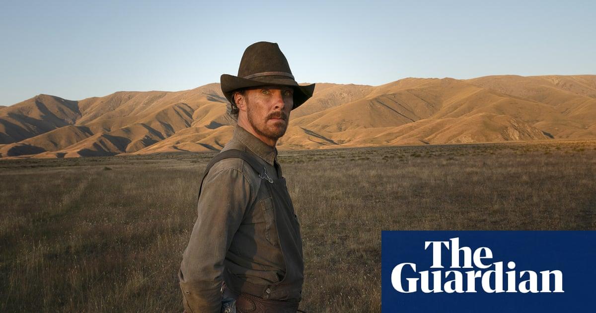 London film festival 2021: Peter Bradshaw's top 10 picks