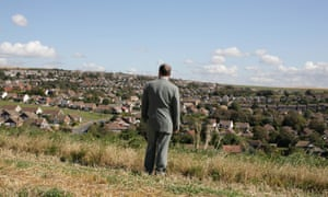 Fifty years on, 'confession' may help solve Sussex Downs murder