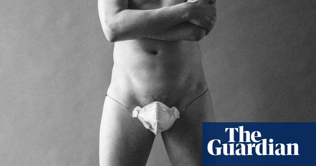 'I feel a bit rusty': Has Covid killed our sex lives?