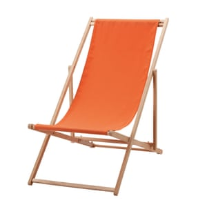 Awe Inspiring The 10 Best Deckchairs In Pictures Fashion The Guardian Short Links Chair Design For Home Short Linksinfo