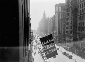 flag 1936