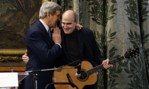 US to France: you've got a placating, condescending friend in us