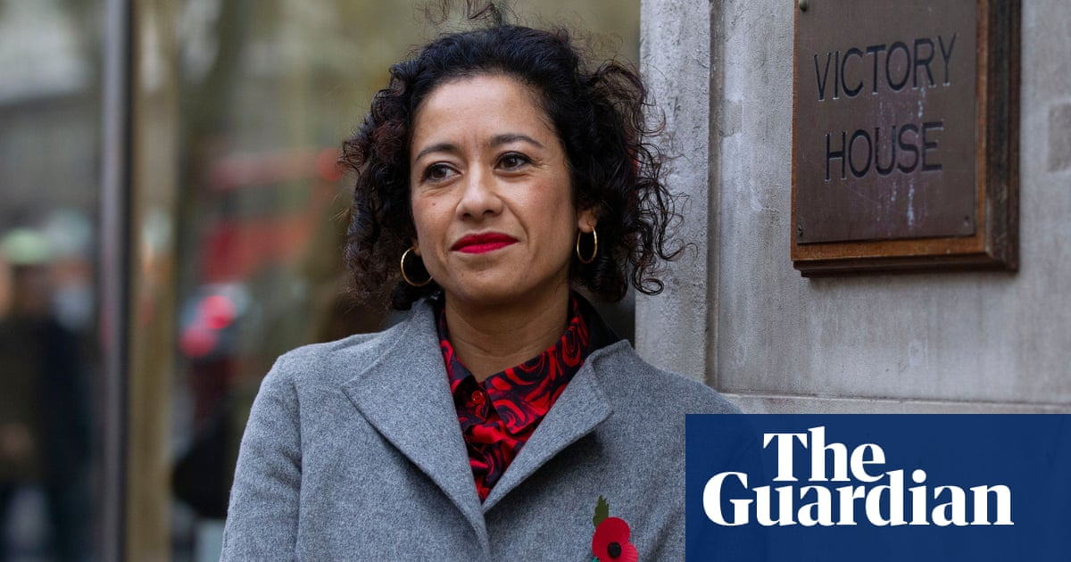 BBC seeks to settle equal pay cases ahead of Samira Ahmed tribunal verdict