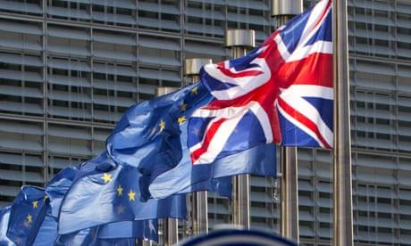 Boris Johnson has no intention of renegotiating Brexit deal, EU told