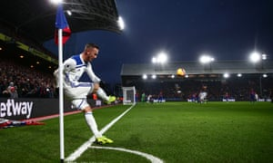 James Maddison has impressed after joining Leicester from Norwich last summer.