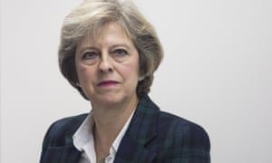 The Richmond byelection result should be a wake-up call for Theresa May, warn a group of prominent Tories.