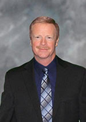 Scott Tunnicliffe