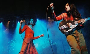 Live music reviews | The Guardian
