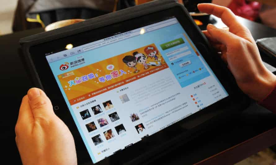 Videos made by internet users has boomed in the past year in China.