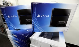 The PlayStation 4 has sold over 35 million units. What will those consumers make of current rumours?