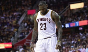 LeBron James joins Stephen Curry in pulling out of USA team at Olympics