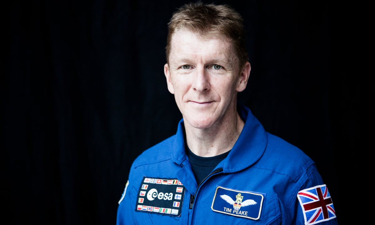 helicopter pilot jobs uk with Esa British Astronaut Tim Peake A Man On A Space Mission on Military Meme Roundup 1 likewise Wwii Nose Art in addition Saw a pretty cool car in downtown detroit in addition Coastguard Cuts Watered Down further 418482990349831483.