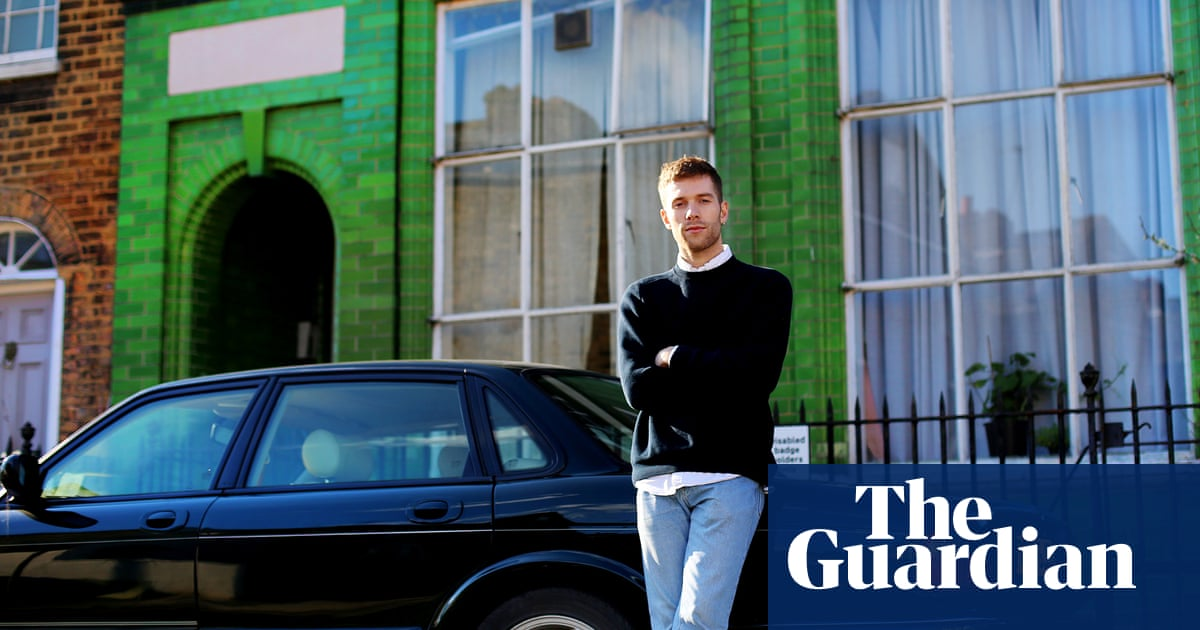 Nic Tasker's favourite tracks | Music | The Guardian