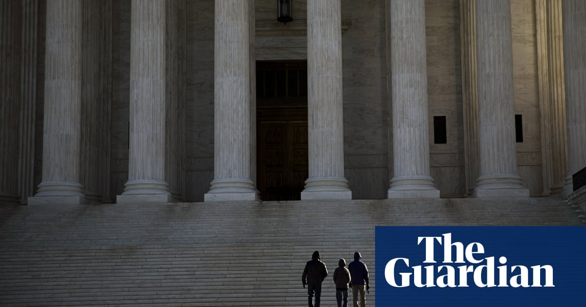 Connecticut High Court Strikes Down >> Us Supreme Court The Key Issues Affected By Death Of Justice Scalia