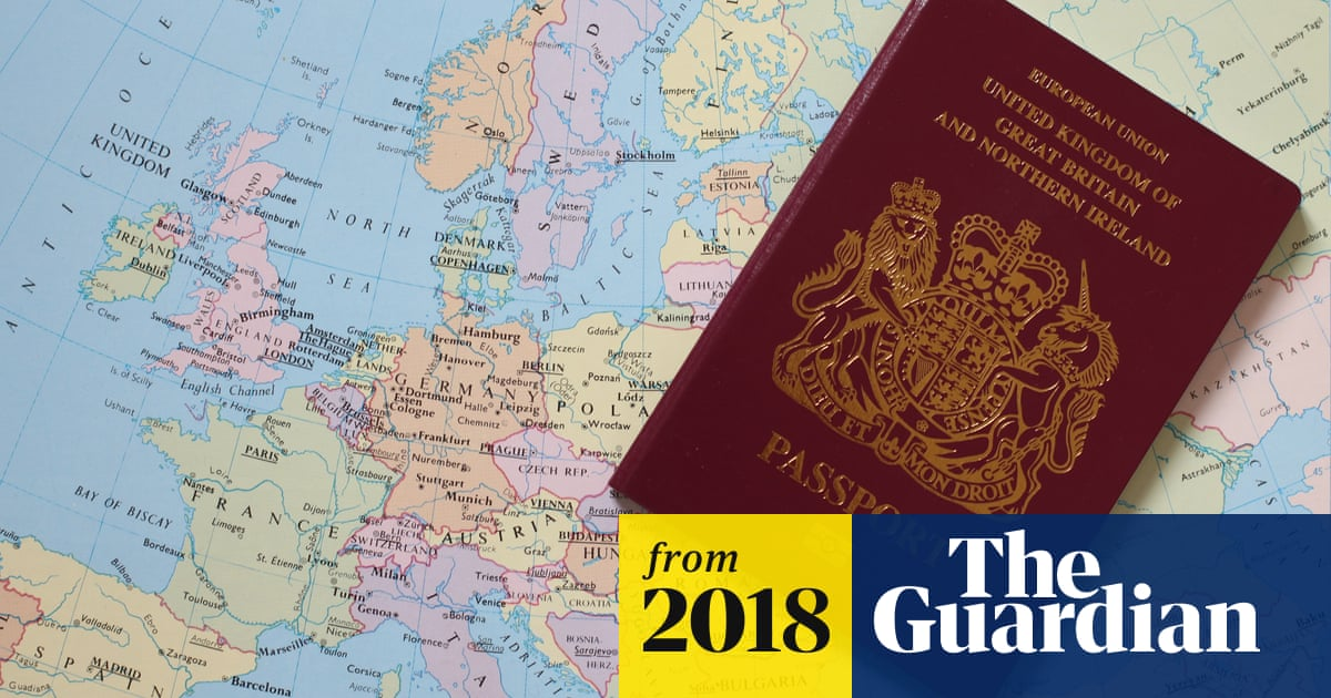 Application Naturalisation British Citizen Referees, Sharp Rise In Number Of Eu Nationals Applying For Uk Citizenship, Application Naturalisation British Citizen Referees