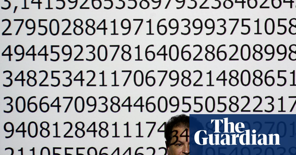 Did you solve it? Pi Day puzzles that will leave you pie ...