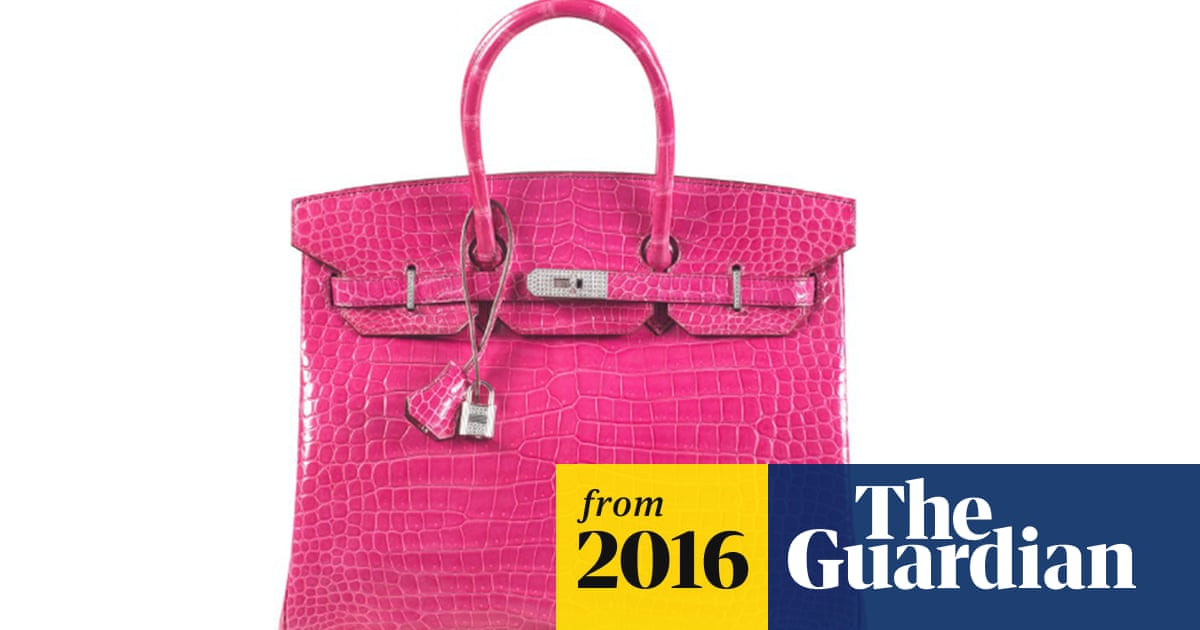 9e1108519892 Bagging a return – why the Hermes Birkin handbag is the best investment
