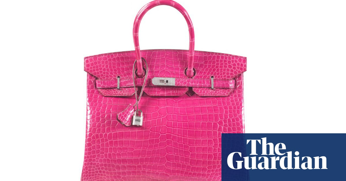 Bagging a return – why the Hermes Birkin handbag is the best investment ddec75e871
