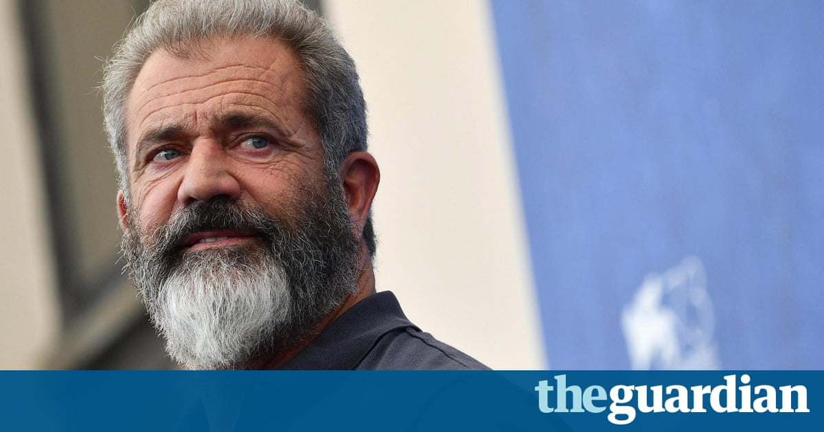 the life career and controversy regarding mel gibson Has hollywood forgiven mel gibson gibson was surrounded by controversy that included a regard to his personal life and controversial.