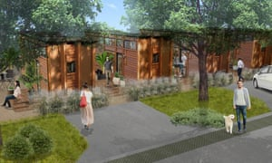Prime Tiny Home Communities Housing Solution Or Gentrified Download Free Architecture Designs Barepgrimeyleaguecom