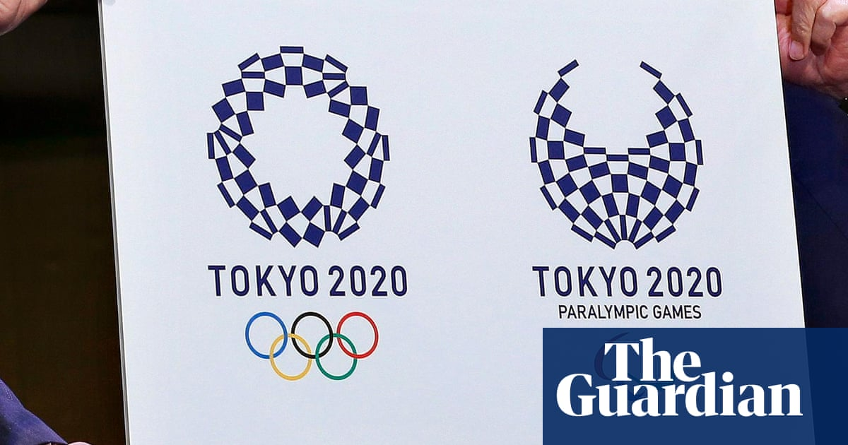 Questions over Tokyo 2020 Olympic bid are spreading far and