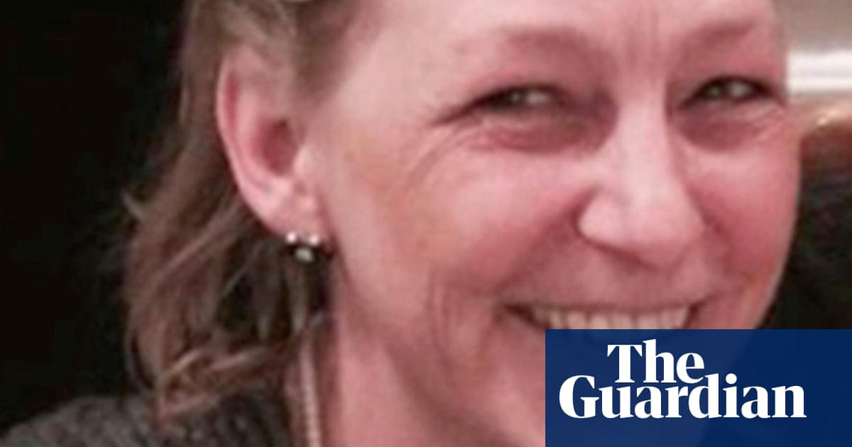 Dawn Sturgess novichok death inquest to look at role of Russian state