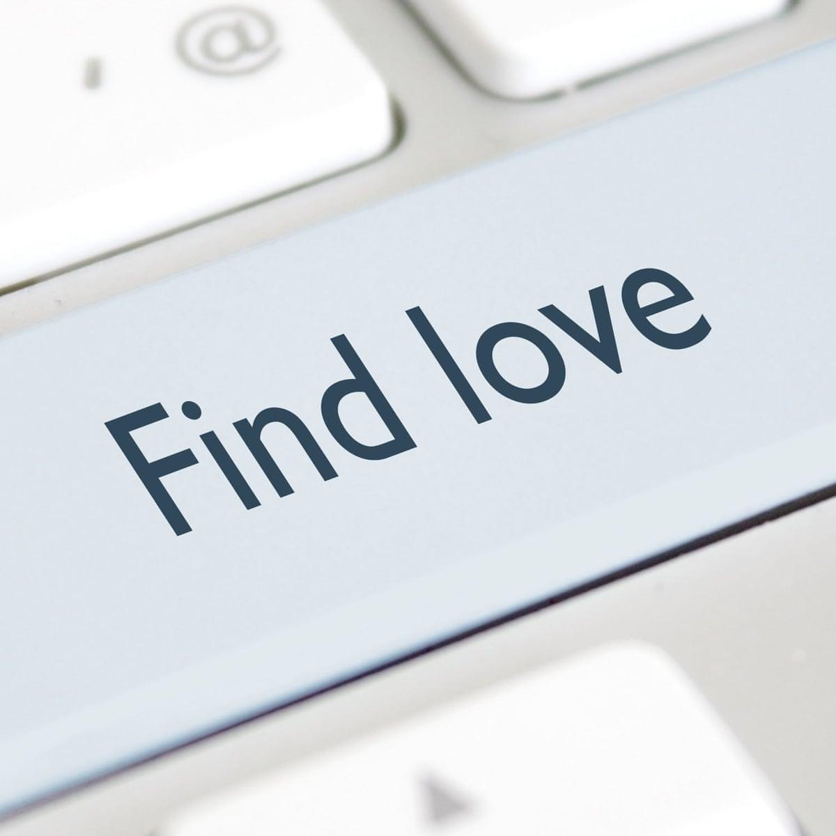 online dating agentur